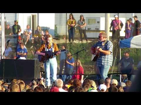 Maddie Poppe ~ Homeward Bound, Butler County Fairgrounds in Allison