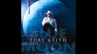 Watch Toby Keith Every Night video
