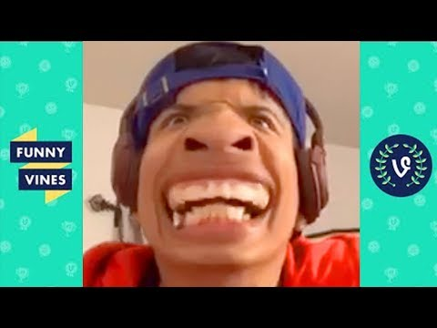 TRY NOT TO LAUGH - Funny Videos Of The Week!