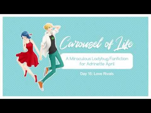 carousel-of-life-(15/30)---miraculous-ladybug-fanfiction