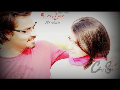 happy-valentine's-day-|-top-romantic-tracks-oh-my-love-by---rupesh-verma