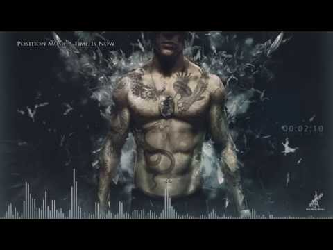Workout Music Mix  BADASS ACTION