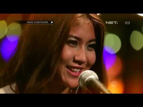 Elizabeth Tan - Pencuri (Live at Music Everywhere) **