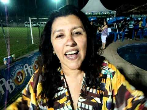 regina case Regina casé responde a rapidinhas sobre o 'esquenta' e dá três motivos para não perder o programa a bateria arrebenta na telinha da globo a partir deste domingo, 16/10, logo depois da.
