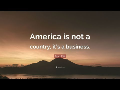陰謀背後 第十七季 第十集~世界最大的有限公司-美國 Part 1