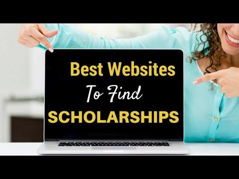 Top 10 scholarship websites for Ethiopian ስኮላርሽፕ እንዴት ከየት እንፈልጋለን? How and where to find scholarship