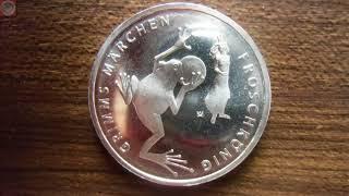 10 Und 20 Euro Münzen Lerepairedugame