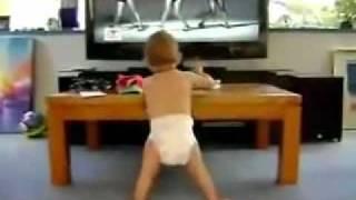 Video divertente di Bambini,cani,gatti ed altro...By Viktor