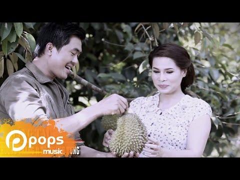 Hương Sầu Riêng - Thùy Dương ft Nguyễn Phú Quý [Official]