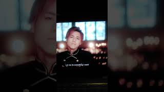 Jpop vs Kpop MeseMoa Jpop or Bts Kpop