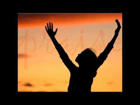 Lagu Rohani Kristen - PUJIAN SEJATI