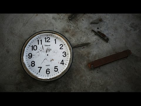 Not so fast: 2016 will contain an additional 'leap second'