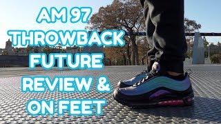 air max 97 throwback future