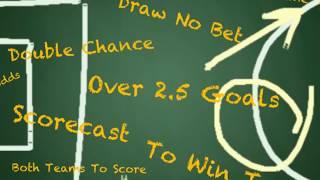 Πως να κερδίσετε στο στοίχημα: ΜΗΝ διαβάζετε προγνωστικά