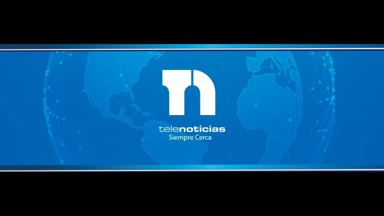 Telenoticias Emisión Estelar 11 Abril 20109 Youtube