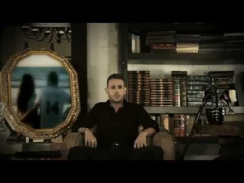 Moshik Afia- What You(ISRAEL MUSIC)موشيك عافية -ماذا عنك