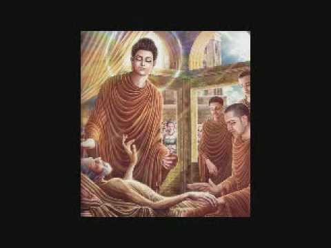 Correct Sinhala Bhawana - Ana Pana Sathi (Real Buddhist Meditation)