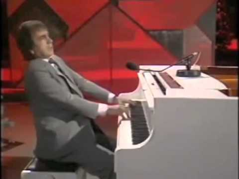 Dudley Moore Beethoven Colonel Bogey