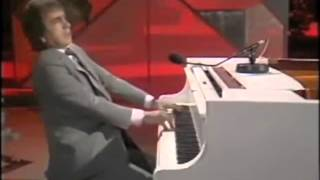 Dudley Moore Beethoven Colonel Bogey