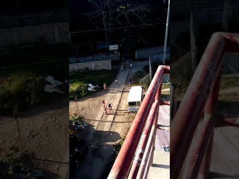 Batang  2018 LaSalle Lipa / Filra Aircon Installation