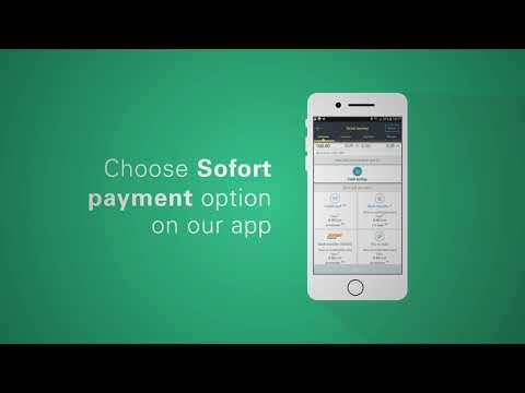 Send Money With WU From Your Bank Account