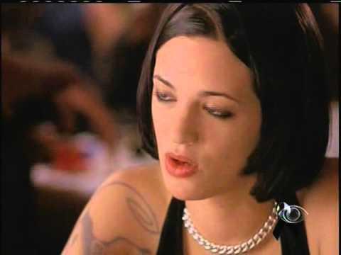 Uma Garota Misteriosa (1998) com Asia Argento, Jared Harris e Rupert Everett