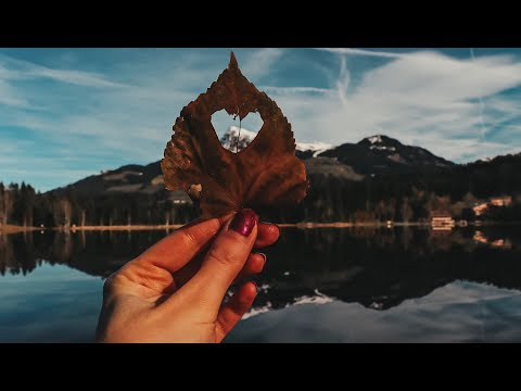 DNA OF EARTH | AUTUMN EDITION