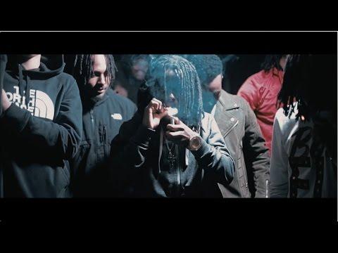 FlexxBrothers - Skrilla Remix | S&E By @SupremoFilms