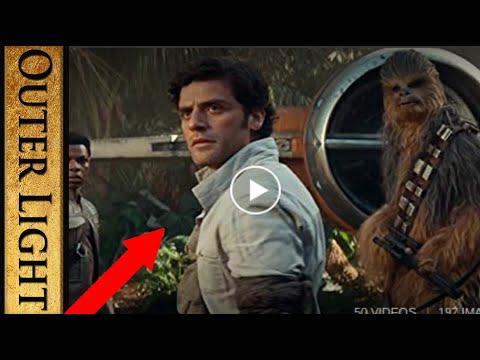 """Rotten Tomatoes Rise of Skywalker score FROZEN  on """"86% Fresh"""""""