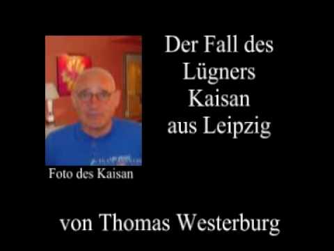 Christian Kaisan