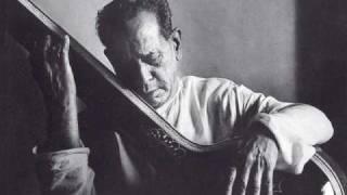 Pt. Bhimsen Joshi - Radhadhar Madhumilind