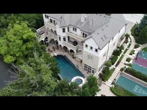 51 ford lane naperville, il. - youtube