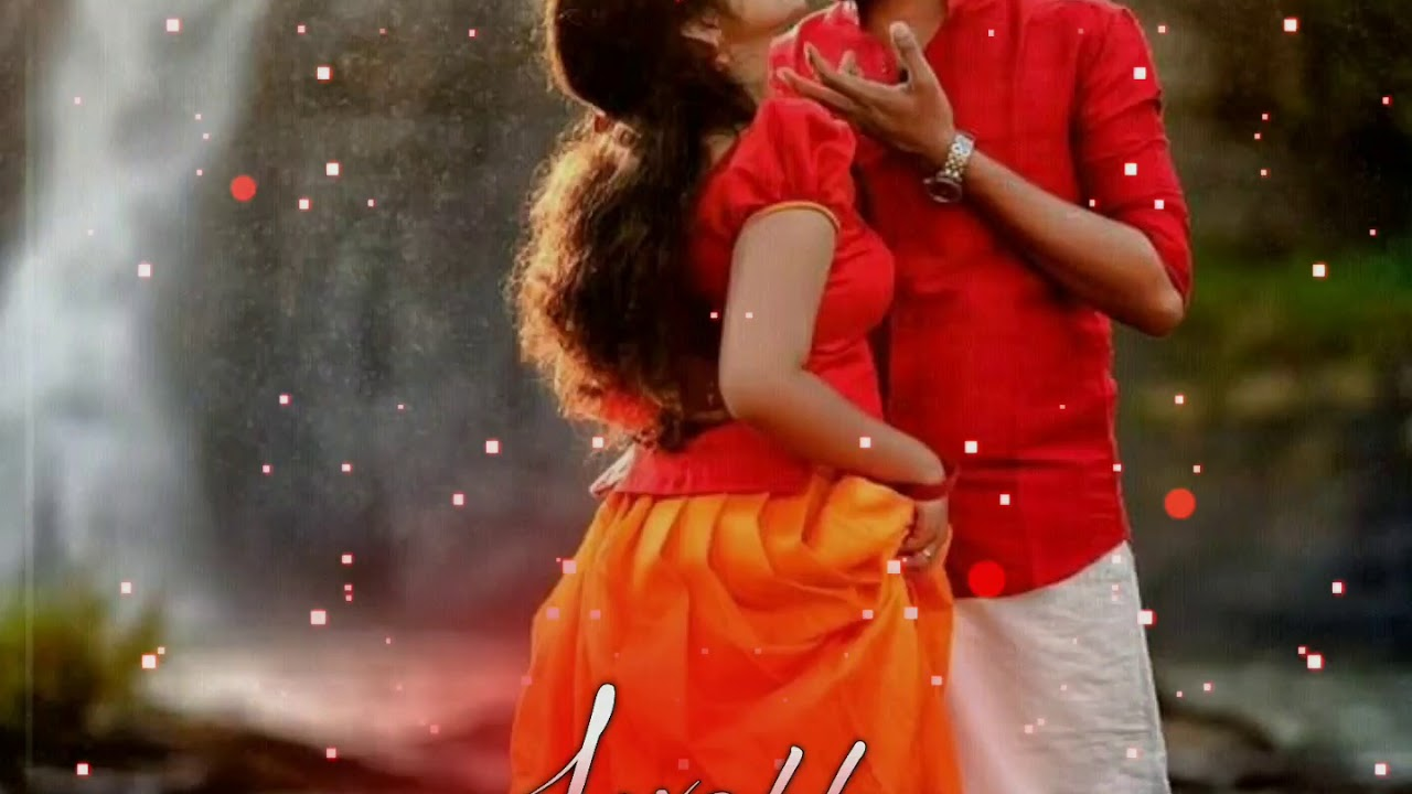 All tamil cut songs download mp3 free music
