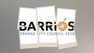 Barrios Protects Orange Taxpayers