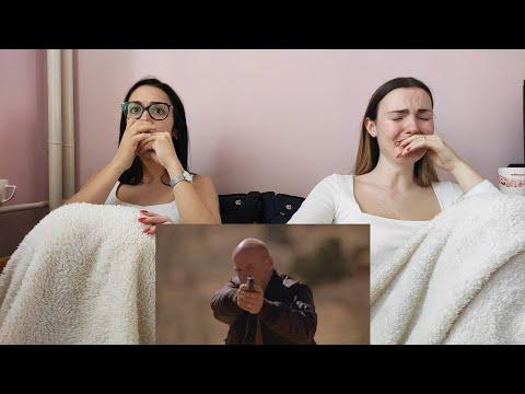 Download Breaking Bad 5x13 Reaction