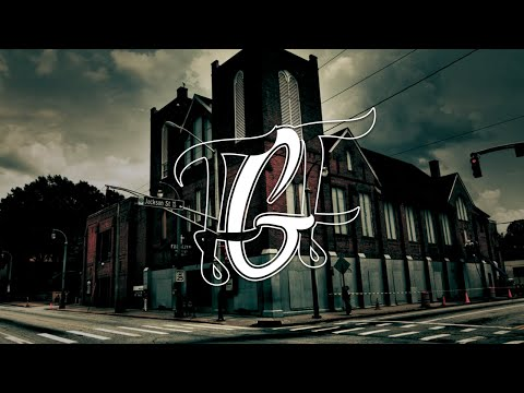 DVBBS - We Were Young (HighLight Remix)