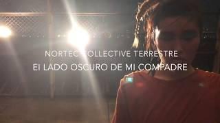 Nortec Collective Terrestre El Lado Oscuro De Mi Compadre -Choreograph by Rie Tashiro