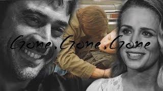 Supernatural | Gone Gone Gone