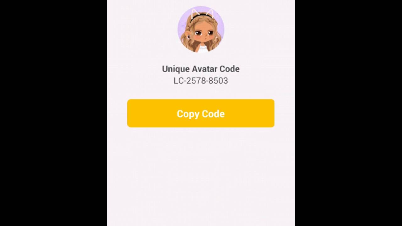 Invitation code for lineplay youtube invitation code for lineplay stopboris Gallery