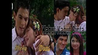 Download Video Kabut Kabut Cinta - Temmy Rahadi & Revi Mariska MP3 3GP MP4