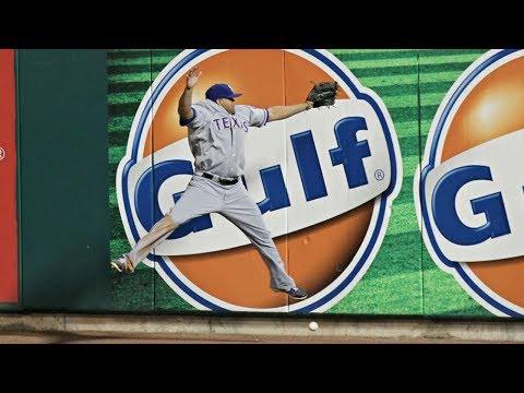 10 Most Devastating Losses in MLB History