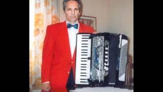 BALLANDO IL FOX - Fox Trot -Musica di Luigi Ratti - Dedicato a Fabrizio - Italy