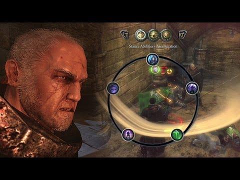 Game Of Thrones - Vorschau / Preview Von GameStar (Gameplay)