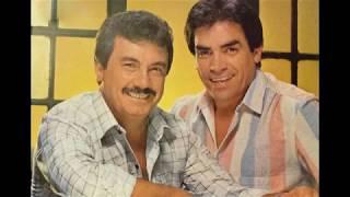 Dino Franco e Mouraí-Nossa Raiz