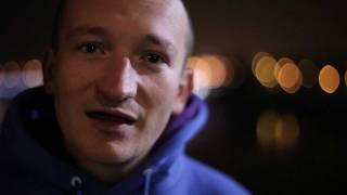 Teledysk: EmazetProcent, Łysonżi, VNM, Green feat. DJ Slip - Szczyt (HD)