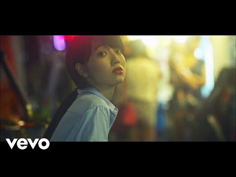 back number - 高嶺の花子さん (full)