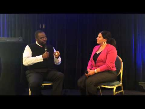 Les Brown Speaker Tips, Interview & Resource