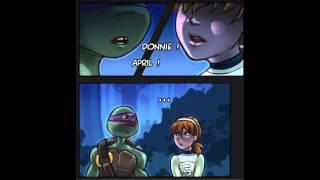 Apritello Comic