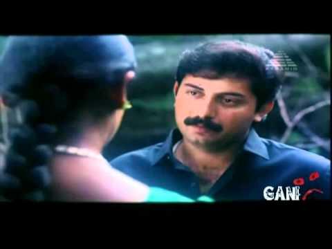 Indira Movie Tholi Tholi Paruvala