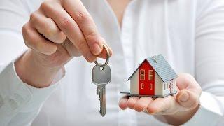 Построить дом с террасой, гаражом и навесом, утепление